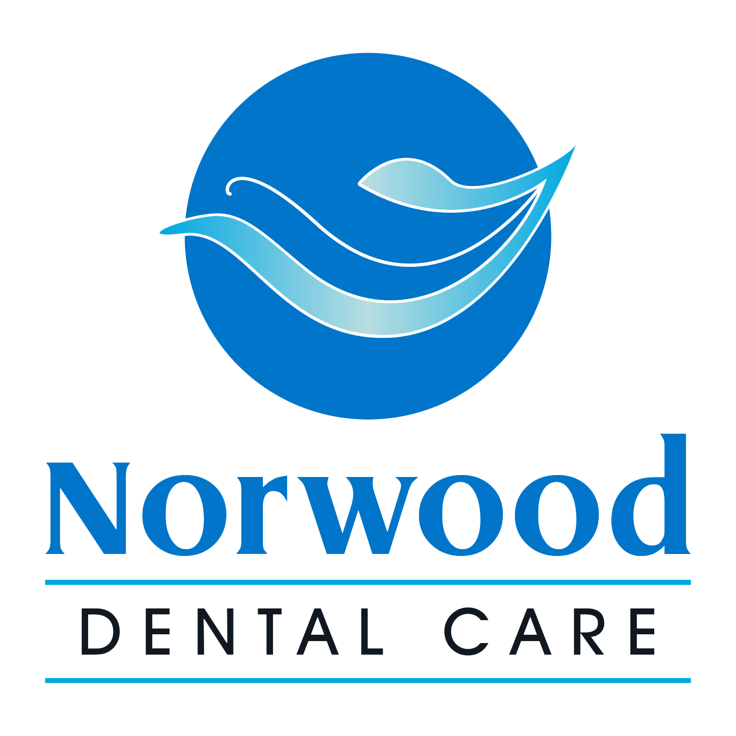 Norwood Dental Care Logo